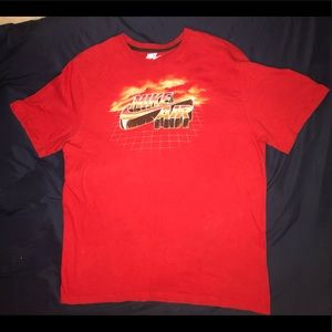 Nike Air Shirt Size XL